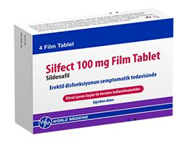 Silfect-italia