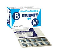 bluemen-100-Italia