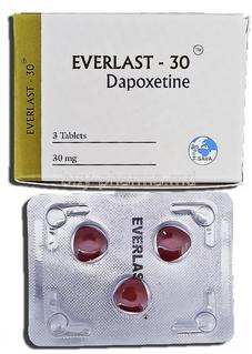 everlast-30