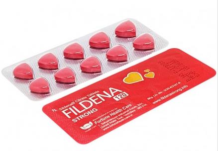 fildena-120
