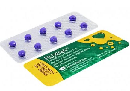 fildena-25