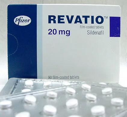 revatio-it